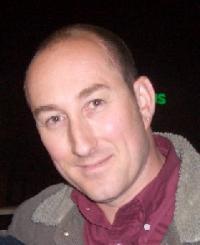 Joshua Ellman