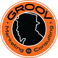 Groov Marketing & Consulting